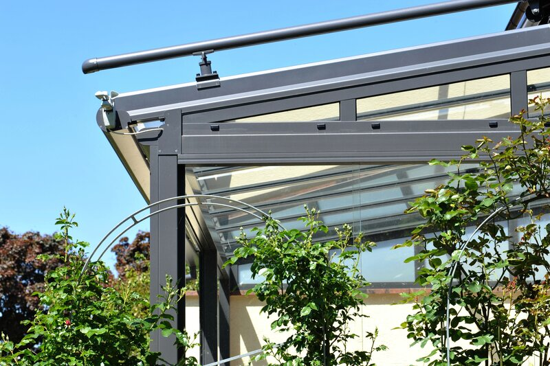Home Clear Conservatories Peterborough Call 01733 590136